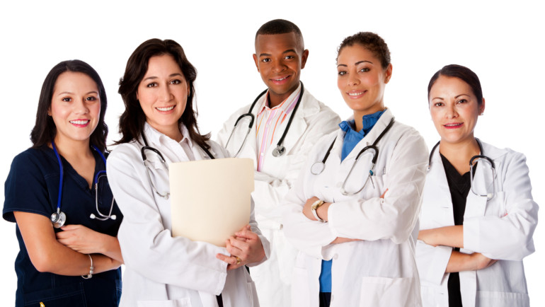 3 Reasons Why Every Locums Doctor Needs A Locums Coach