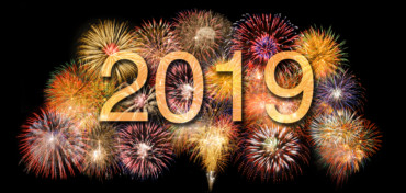 Start Your Locums New Year Off Right with These Three Steps!