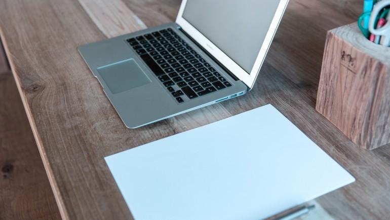 Five Easy Ways to Find Locums Work
