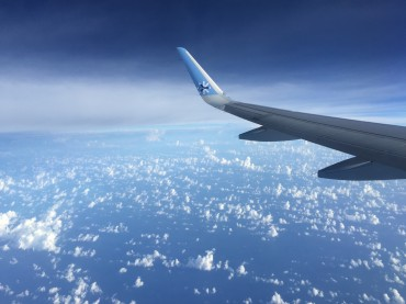 Possible Ban On Domestic Air Travel: How it Affects You as A Locums Doc