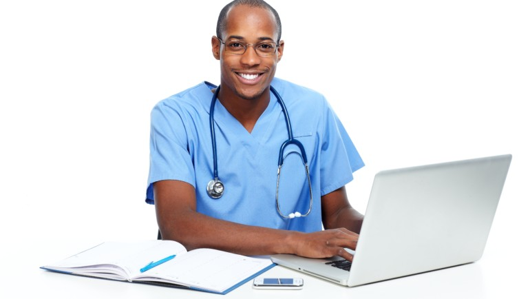 Five Top Trends in Physician Careers
