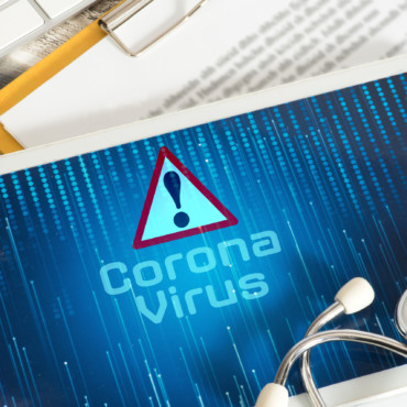Doing Locums During the Coronavirus Outbreak: How to Protect Yourself Personally, Financially, And Professionally.